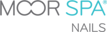 Moor Spa+nails's Company logo