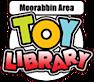 Moorabbin Area Toy Library (Matl)'s Company logo
