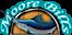 Moore Bills Sport Fishing Logo