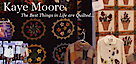 Moore Consulting Services's Company logo