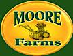 Moore Farms's Company logo