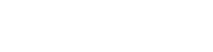 Moorefuneralcremation's Company logo