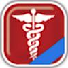 Moore's Home Health & Medical Supply's Company logo