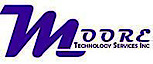 Moore Technology's Company logo