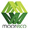 MooreCo, Inc.'s Company logo