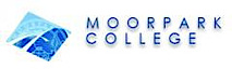 Moorpark College's Company logo