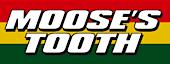 Moose's Tooth's Company logo
