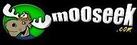 Mooseek.com's Company logo