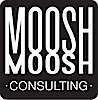 Mooshmoosh's Company logo