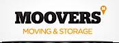 Mymoovers's Company logo