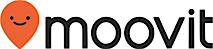 Moovit's Company logo