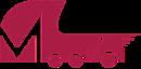 Moovo's Company logo