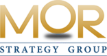 Mor Strategy Group's Company logo