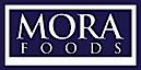 Mora Foods's Company logo