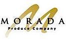 Morada Produce's Company logo
