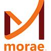 Morae Global's Company logo