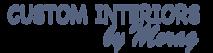 Morag's Company logo