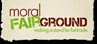 Moral Fairground's Company logo