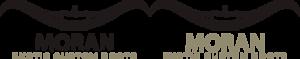 Moran Boots's Company logo