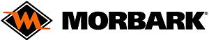 Morbark's Company logo