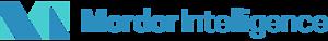 Mordor Intelligence's Company logo
