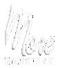 More Marketing's Company logo