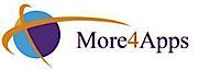 More4Apps's Company logo