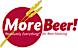 Brewie's Competitor - MoreBeer logo