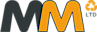 Morecambe Metals Logo