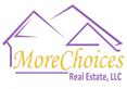 MoreChoices Real Estate's Company logo