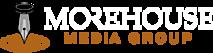 Morehouse Media Group's Company logo