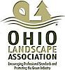 Morel Landscaping's Company logo