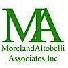 Moreland Altobelli's Company logo