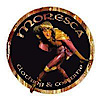 Moresca Clothing And Costume's Company logo