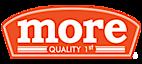 more's Company logo
