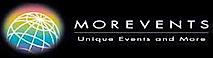 MorEvents's Company logo