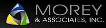 Morey & Associates's Company logo