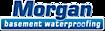 Morganwaterproofing Logo