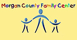 Morgan County Family Center's Company logo