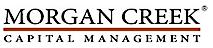 Morgancreekcap's Company logo
