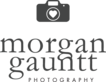 Morgan Gauntt Photography's Company logo