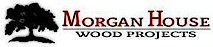Morgan House Woodprojects's Company logo