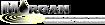 Morganleakdetection Logo