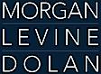 Morgan Levine Dolan, P.c's Company logo