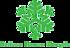 Cynthia Schira's Competitor - Morgan Linen Service logo