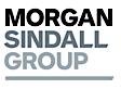 Morgan Sindall's Company logo