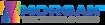 Simha's Competitor - Morgantechgroup logo