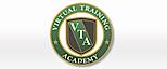 Morgana Rae's Financial Alchemy Academy's Company logo