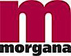 Morgana Systems ,Ltd.'s Company logo