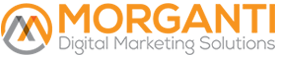 Morganti Digital Marketing Solutions's Company logo